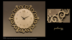 CEMS STORE - Palmiye Saat