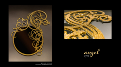 CEMS STORE - Angel Ayna