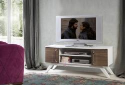HOLYWOOD DECO - Moda Tv Sehpası