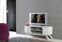 HOLYWOOD DECO - Snow Tv Sehpası
