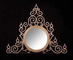 CEMS STORE - Hanedan Ayna