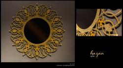 CEMS STORE - Hazan Ayna