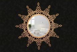 CEMS STORE - Sahra Ayna