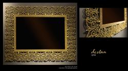 CEMS STORE - Destan Ayna