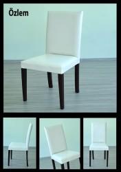 LİMON SANDALYE - Özlem Sandalye