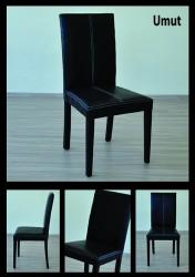 LİMON SANDALYE - Umut Sandalye